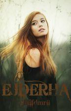EJDERHA by Elif_dmrll