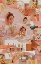 Kpop GirlxGirl Scenarios by my-day_Zia