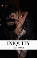 Iniquity  [A/D]  by dozydaniel