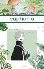 Euphoria by revesrichi