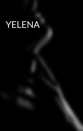 YELENA by Huritt