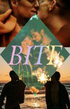 Bite! by BryleaMartinez