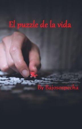 El puzzle de la vida by Bajosospecha