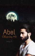 Abel [Complete] by crossingseas