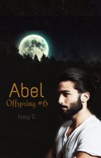 Abel [Complete] by crossingseas