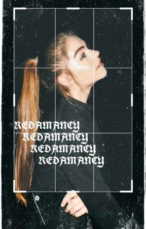 𝘙𝘌𝘋𝘈𝘔𝘈𝘕𝘊𝘠 || DRACO MALFOY || BOOK 1 by yoongimin3000