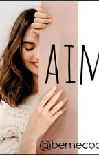 AIMÉ by bemecool