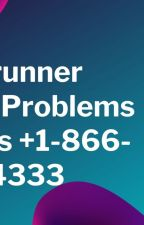 Approaches to Fix Roadrunner Email Problems by rk9776084