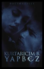 KURTARICIM BERK by DacyGazelle