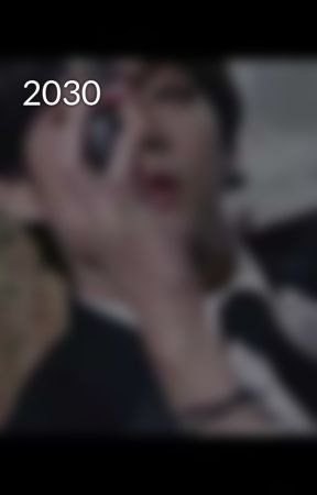 2030 by xoxo_bangtanboys