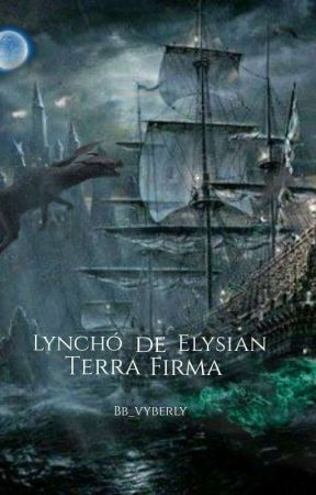Lynchó de Elysian Terra Firma [Completed] by bb_vyberly