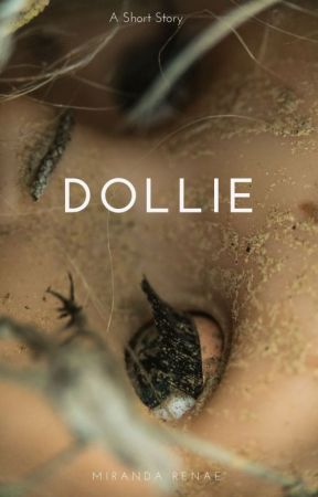 Dollie by MirandaRenae