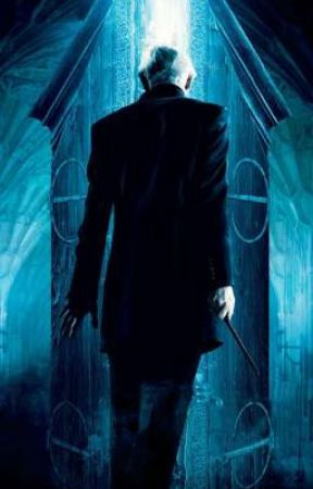 Harry Potter 30 napos kihívás by IwagakureEszter