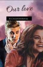 Our love is unconditional  by jelenalove1234