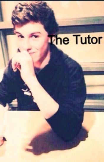 The Tutor (Shawn Mendes)