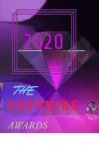 The Sapphire Awards[CLOSED] by i_am_amxy