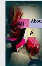 All About مي #Tagged by HopesPrayersNSmiles
