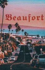 Beaufort  by miamaier_