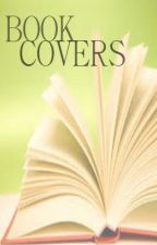 Book covers by storyofmylife24