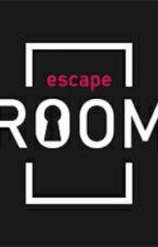 Quantum leap escape room by JohnGerrard283