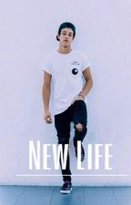 New life-fanfic Magcon [Em Revisão] by StealUnicorn