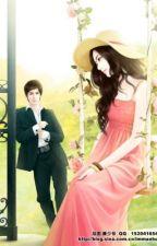 Chiến thư của nàng tình nhân nhỏ - Tâm Lam [FULL] by ThyM
