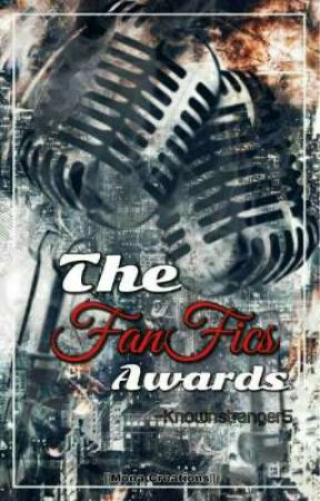 TheFanFicsAwards by freelancer_creationz