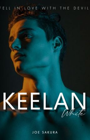 Fell In Love With The Devil by joesakura