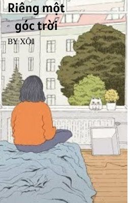 Đọc truyện REUP - Kookhope - Riêng Một Góc Trời