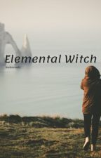 Elemental Witch by ToeSocks22