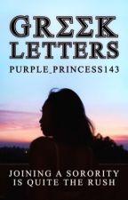 Greek Letters by purple_princess143