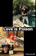 LOVE IS POISON   NBA Youngboy  by Pretty_face_nii