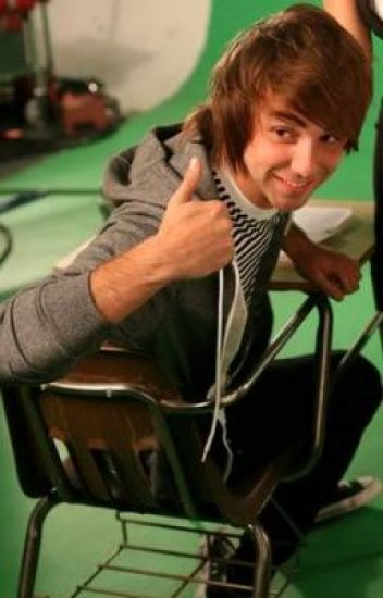 Guitar Lessons From Alex Gaskarth