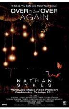Este es el cambio (Nathan Sykes y tú) by Paola_Acosta99