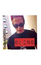 Blind // Luke Hemmings by BasketballGirl124