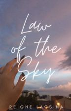 Law of the sky by xinelax