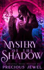 Mystery Gork by akapre