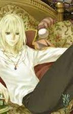 oh my prince! by propertyofalois