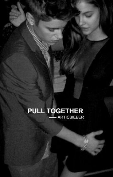 pull together » bieber