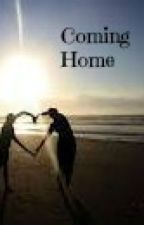 Coming Home (Janoskians fan fiction) by georgiacathy23