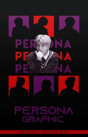 [IN PROGRESS] PERSONA 2.0 : 𝐺𝑟𝑎𝑝ℎ𝑖𝑐 by cocokies