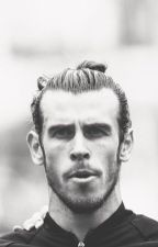 Un One Shot con Gareth Bale by Bren11GNJ