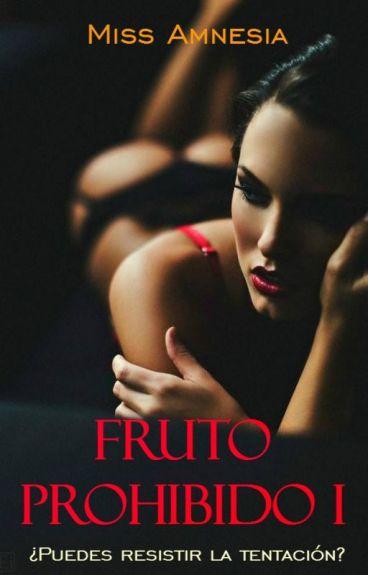 Fruto prohibido I ©