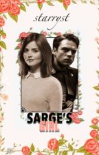 Sarge's Girl [b.b.] by Starryst