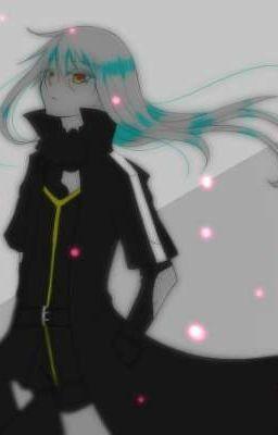 Đọc truyện Tensei Shitara Slime Another World to Datta Ken