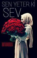 SEV by BAYANROZA
