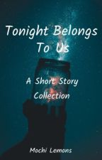 Dreams and Ambitions | Paused by takemetoflorida21