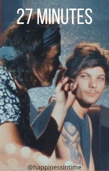 27 Minutes (l.s)