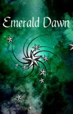 Emerald Dawn by shinoasquad