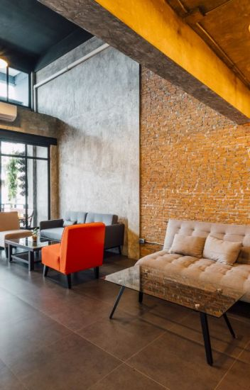 10 Best Online Furniture Stores To Decorate Your Dream Home Mayuri Dagade Wattpad